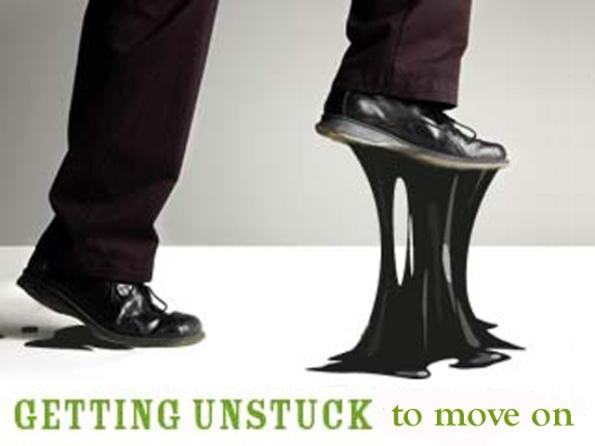 Unstuck-4-moush