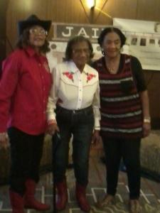 Davis Sisters 2015
