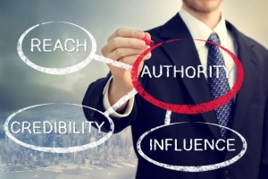 how-to-build-authority-in-your-niche