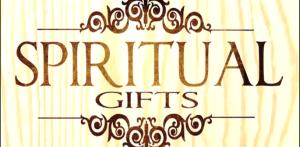 spiritual-gifts-815x400