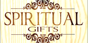 how to use my spiritual gift of faith