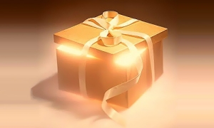 spiritual-gifts gold box