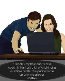 Coaching_design1_06