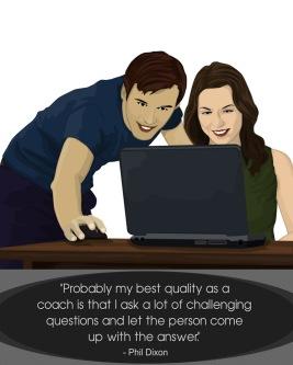 Coaching_design1_06
