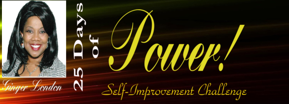 Power Banner Named