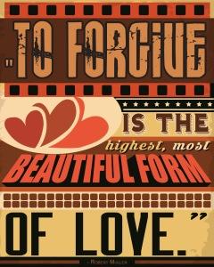 Forgiveness_Design2_02