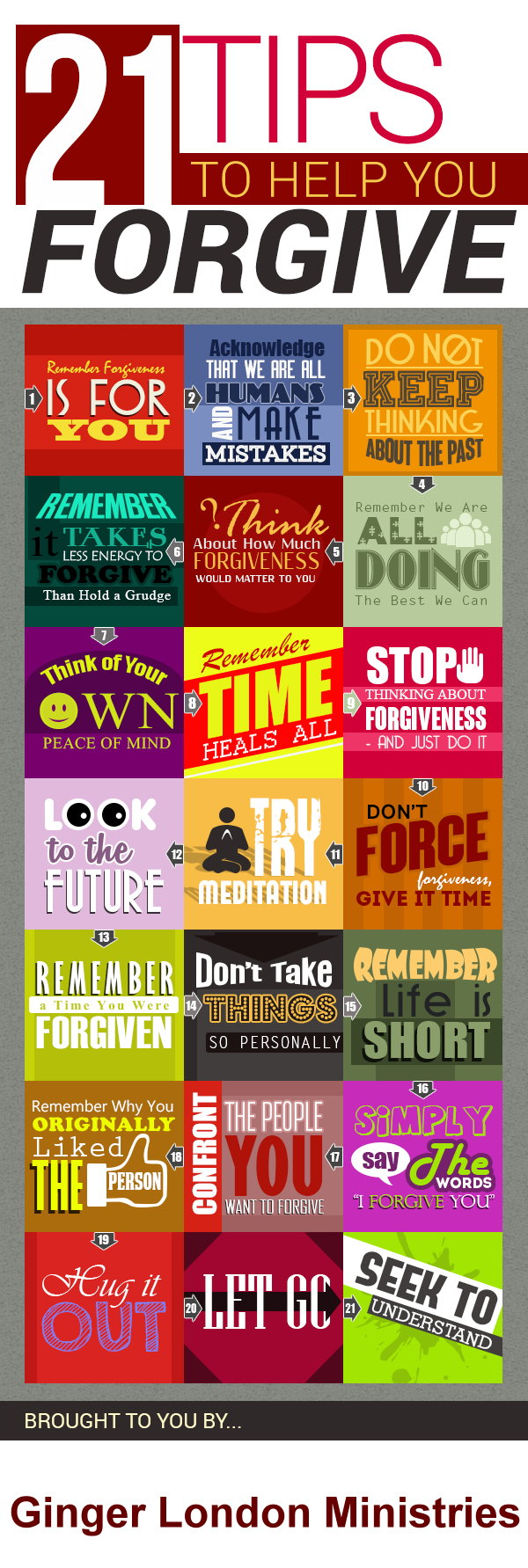 ForgivenessTips_Infographic