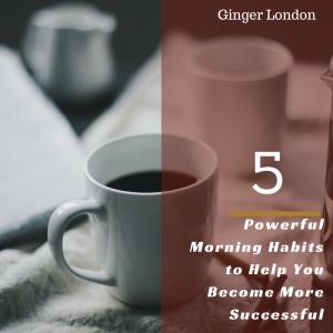 5-morning-habits
