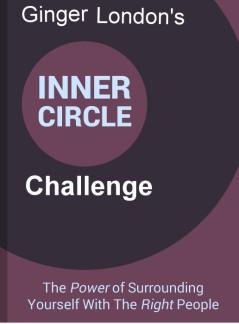 01 Inner Circle Pic